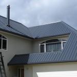 Roof Resurfacing  10-038