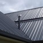 Roof Resurfacing 10-046