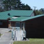 Roof Resurfacing  08-133
