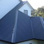 Roof Resurfacing 08-181