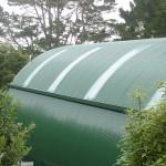 Roof Resurfacing 08-245