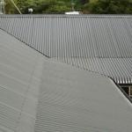 Roof Resurfacing 06-069