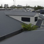 Roof Painting 2-032