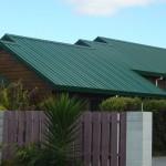 Roof Resurfacing 22